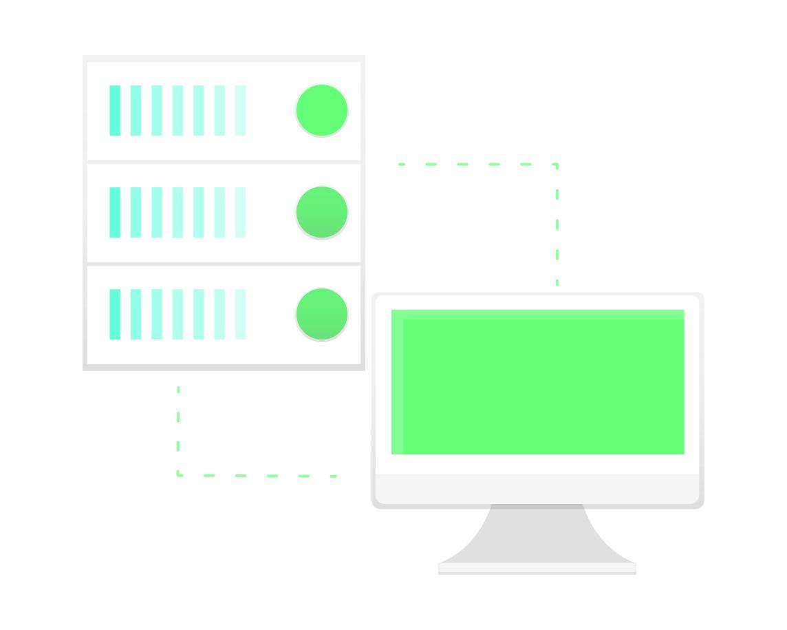 mixhostにWordPressを簡単にインストールする方法