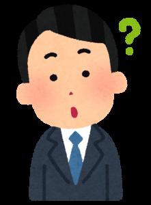 漫画 喧嘩 バンク 独学 【マンガで韓国語を勉強しよう】おすすめLINEマンガ「喧嘩独学」
