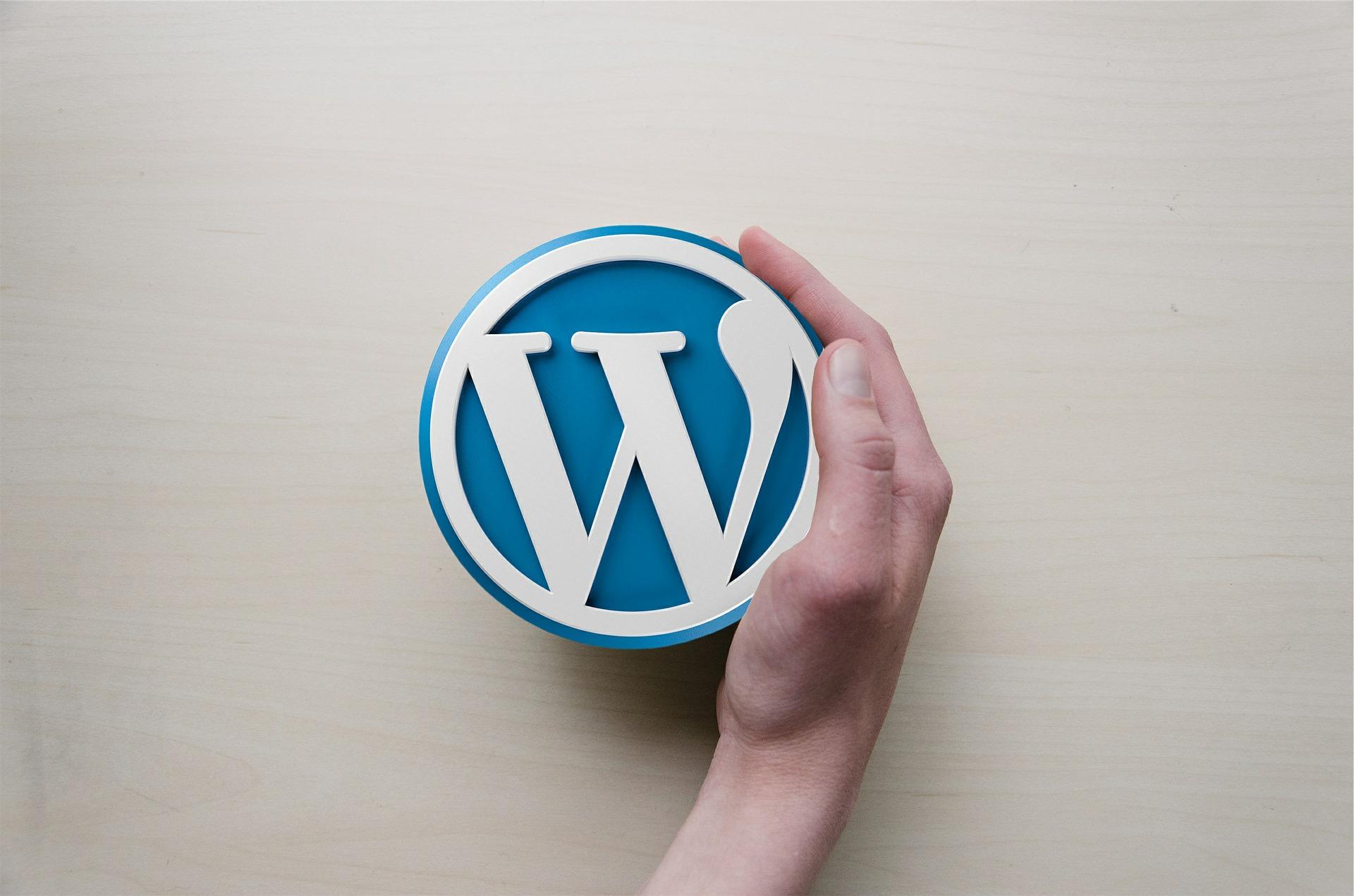 【初心者向け】WordPressをインストールする方法