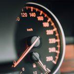 通信速度を簡単に測定できるツール3選